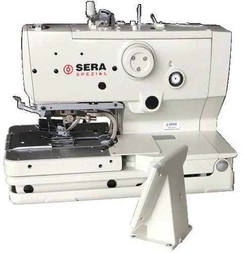 Button Hole Sewing Machines Eyelet Button Hole Sewing Machine Impressive Button Sewing Machine Price