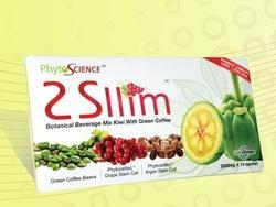 2+Sllim+Double+stem+cell