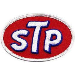 Logo Patches  Manufacturers Suppliers Amp Exporters