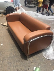Office Sofa 3 Seater