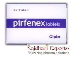 Menabol 2 mg medication