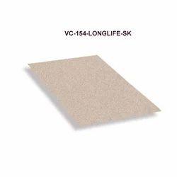 Light Self-Stick Aluminum Oxide Abrasive Paper
