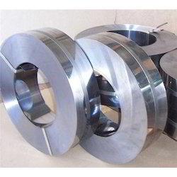 C100 Spring Steel
