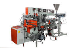 Liner Carton Machine