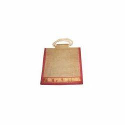 Thamboolam Bag