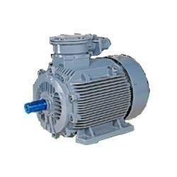 Flame Proof Motors At Rs 6000 Piece S Flame Proof