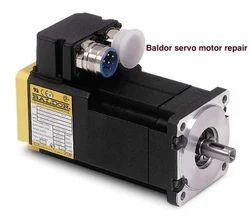 Abb Servo Drive Battery Maintenance Service Service