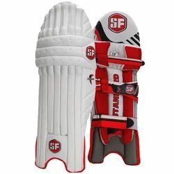 Stanford Test Cricket Batting Pads