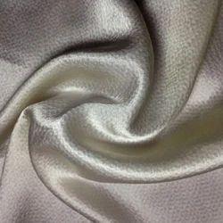 Fancy Silk Fabric