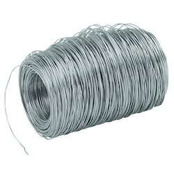 ASTM A580 Gr 321H Stainless Steel Wire