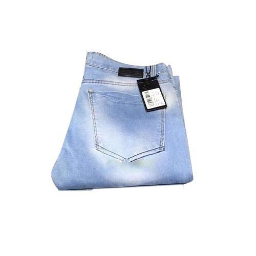 Surplus Mens Jeans