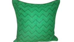 Ethnic Printed Cushion Cover