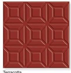 Parking Tile Manufacturers Suppliers Amp Exporters