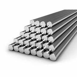 1.4125 Rods & Bars