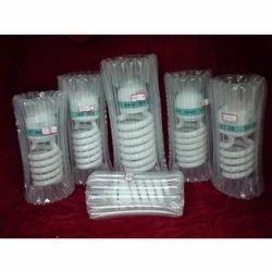 LED Light Packaging Air Bag