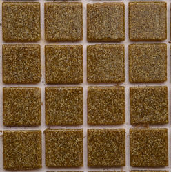 Beautiful Mosaic Tiles
