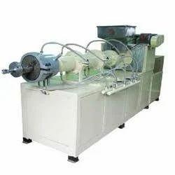 Fryums Kurkure Machine