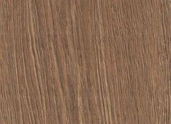 Laminate Flooring - Smoked Oak IE 7520