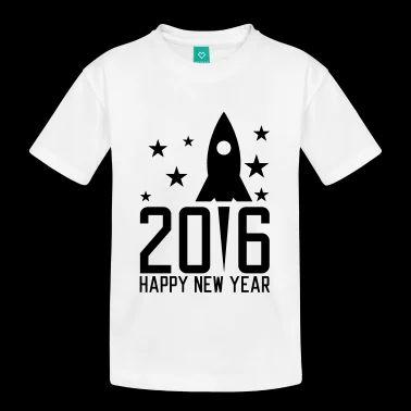 New Year Mens T Shirt