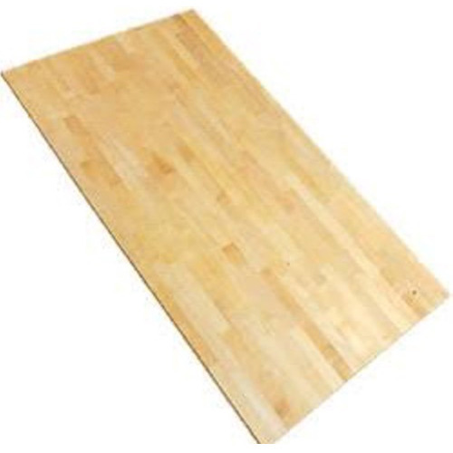 Finger Joint Boards - Finger Joint Rubber Wood Board Manufacturer