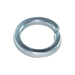 gmc square spring washer 304 q