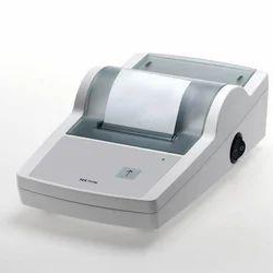 Statistic Printer