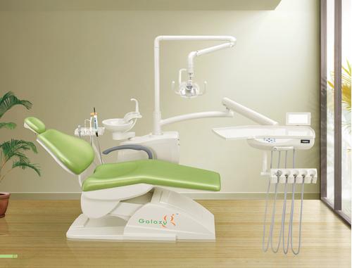 Deval Enterprise Manufacturer Of Dental Chair Amp Dental