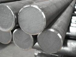 1.4650 Rods & Bars