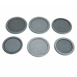 Disc Filters At Best Price In India
