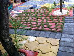 Garden Pebble Stones Garden pebble stone grass pebble manufacturer from surat grass pebble workwithnaturefo
