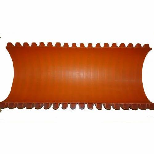 DWC HDPE Split Pipe