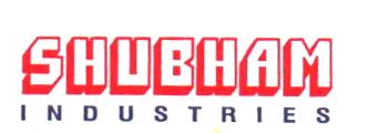 Shubham Industries
