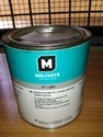 Moykote Grease 33 Light