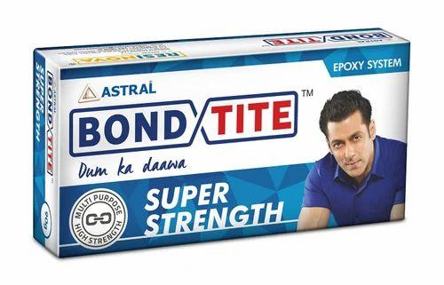 Bondtite Super Strength