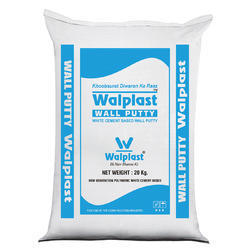 Walplast Wall Putty