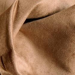 Suede Bonded Fabric