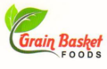 Grain Basket Foods