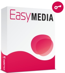Easy Media Software