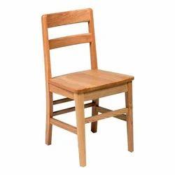 school furniture manufacturer from new delhi