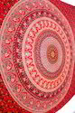 Indian Tapestry Bedspreads Printed Bed Spread