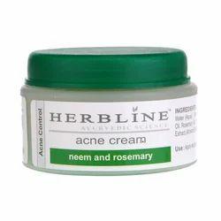 Neem Acne Cream