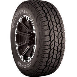 Cooper Tyres Discoverer AT3 OWL 265-70-R16