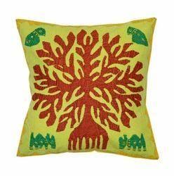 Tree of Life Cushion Covers