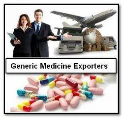 Generic Medicine Drop Ship