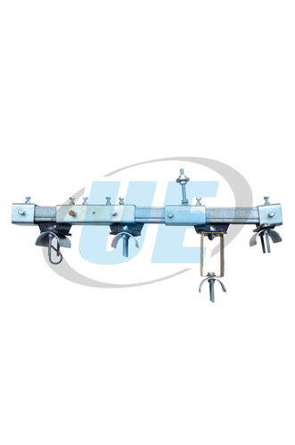 C Track Crane Cable Carrier