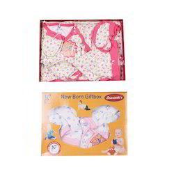 Design no:-1035 Baby Gift