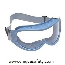 autoclavable goggles