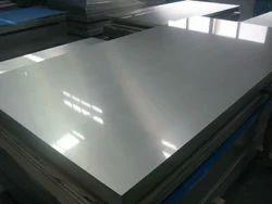 Aluminium Alloy 6061 Sheet