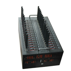 32 Port Multi Recharge Modem