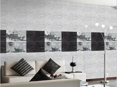 Digitale Gloss Wall Tiles